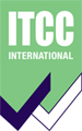 ITCC International - International ISO assessment and certification